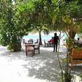 The Crown Beach Hotel (25).jpg