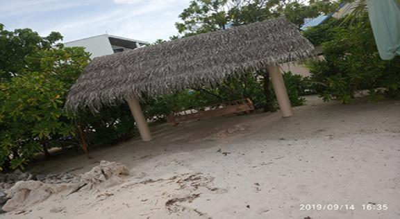 Bibee Maldives (31).jpg