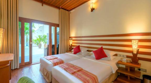 Araamu Holidays & Spa (54).jpg