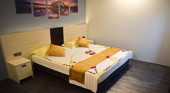Ranauraa Inn (51).jpg