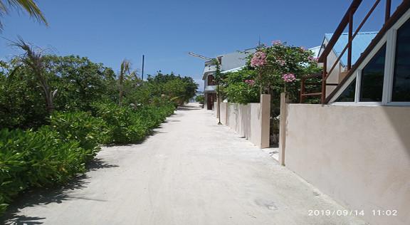 Bibee Maldives (59).jpg