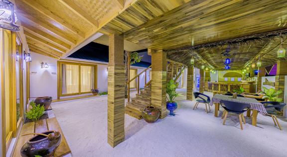 Ameera Guest House (61).jpg