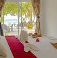 The Crown Beach Hotel (43).jpg