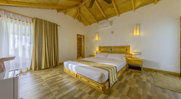 Ameera Guest House (54).jpg