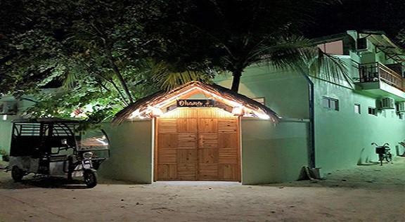 Ohana Maldives (33).jpg