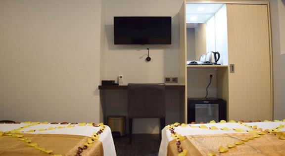 Ranauraa Inn (48).jpg