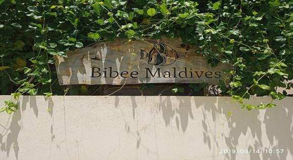 Bibee Maldives (51).jpg