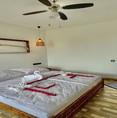 Dhifushi Inn (62).jpg