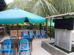 Ranauraa Cafe Bistro (2).jpg