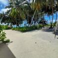 Beach House Dhiffushi (18).jpg