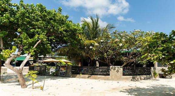Ranauraa Inn (36).jpg