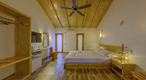 Ameera Guest House (32).jpg