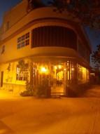 Kettle Restaurant (3).jpg