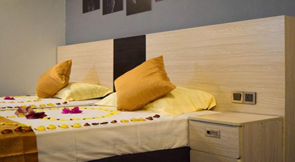 Ranauraa Inn (49).jpg