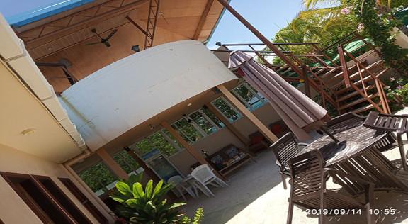 Bibee Maldives (48).jpg