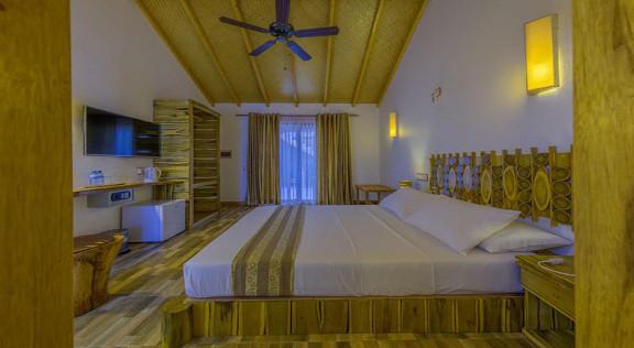 Ameera Guest House (42).jpg