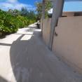Bibee Maldives (7).jpg