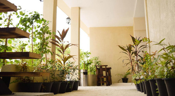 Ranauraa Inn (37).jpg