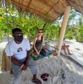 Bibee Maldives (5).jpg