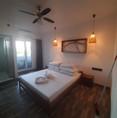 Dhifushi Inn (37).jpg