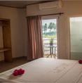 Dhifushi Inn (63).jpg