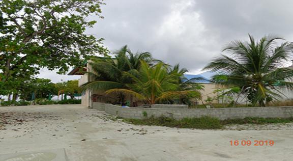 Bibee Maldives (25).jpg