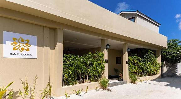 Ranauraa Inn (32).jpg