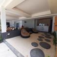 Portia Hotel & Spa (6).jpg