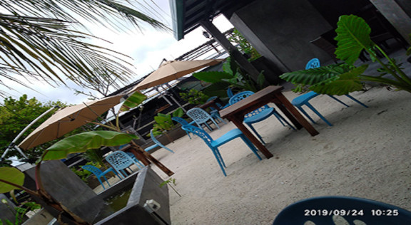 Ranauraa Inn (42).jpg