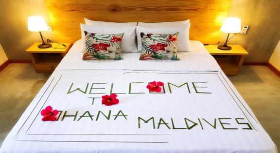 Ohana Maldives (66).jpg