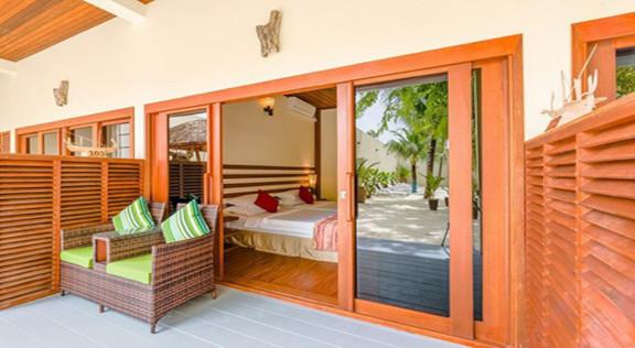 Araamu Holidays & Spa (30).jpg