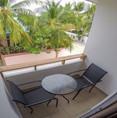 Dhifushi Inn (73).jpg
