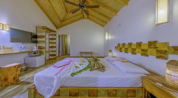 Ameera Guest House (35).jpg