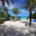 Bibee Maldives (2).jpg