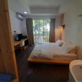 Portia Hotel & Spa (16).jpg
