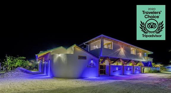Ameera Guest House (66).jpg