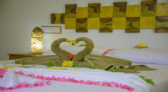 Ameera Guest House (37).jpg