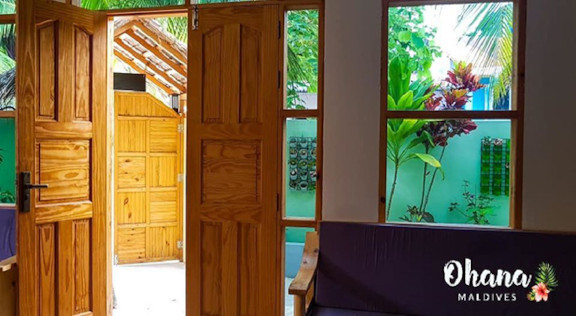 Ohana Maldives (13).jpg