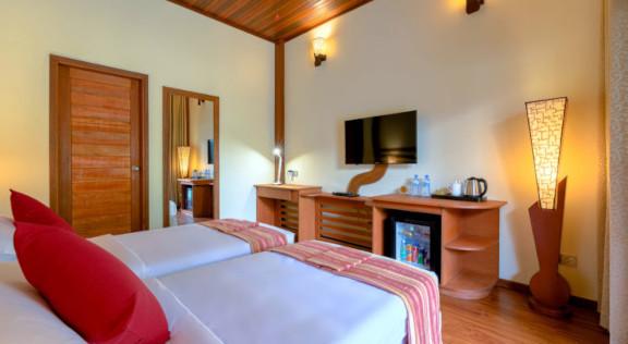 Araamu Holidays & Spa (60).jpg