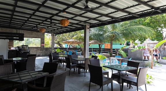 Ranauraa Inn (34).jpg