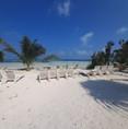 Dhifushi Inn (33).jpg