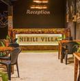 Nirili Villa (12).jpg