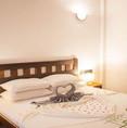 Dhifushi Inn (67).jpg
