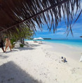 Bibee Maldives (4).jpg