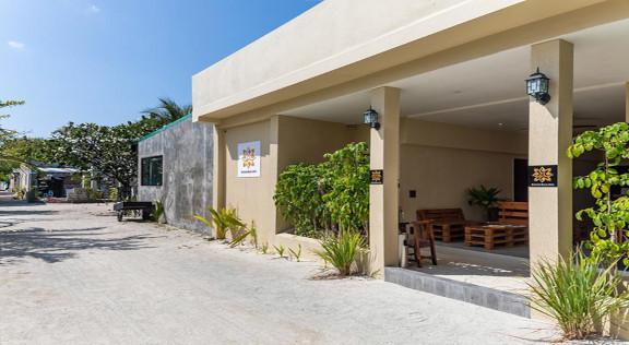 Ranauraa Inn (31).jpg