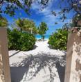 Bibee Maldives (12).jpg