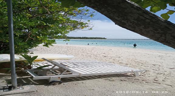 Bibee Maldives (35).jpg