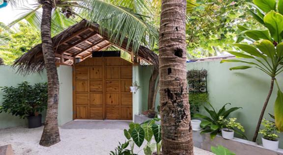 Ohana Maldives (22).jpg