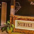 Nirili Villa (13).jpg