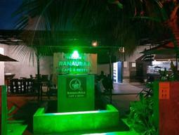 Ranauraa Cafe Bistro (12).jpg